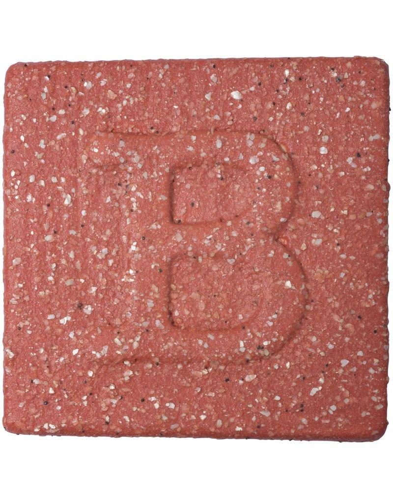 Botz Coral Glimmer 200ml