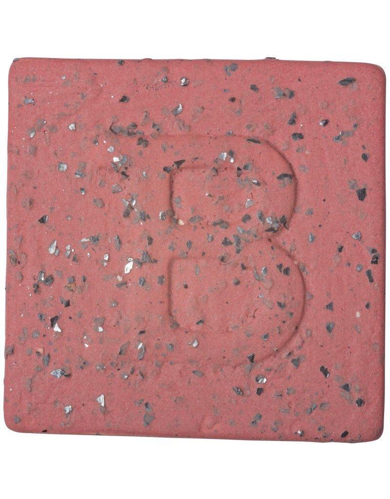 Botz Magic Red Glimmer 200ml