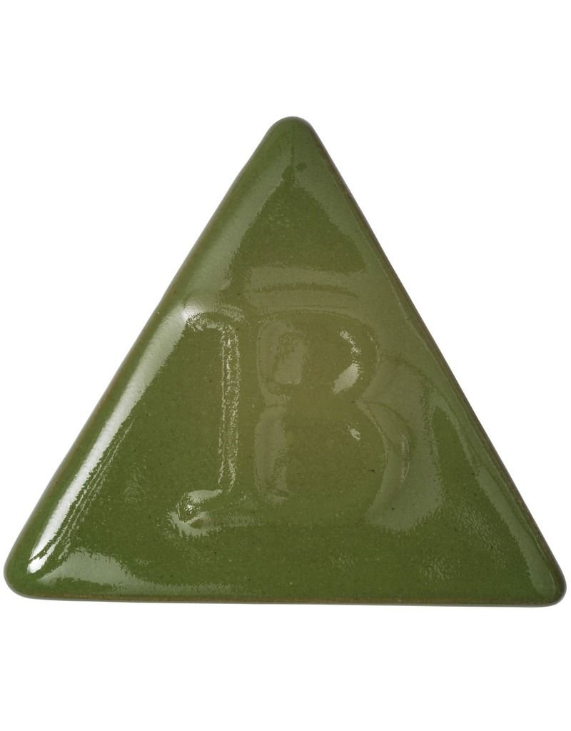 Botz Stoneware Cactus Green 200ml