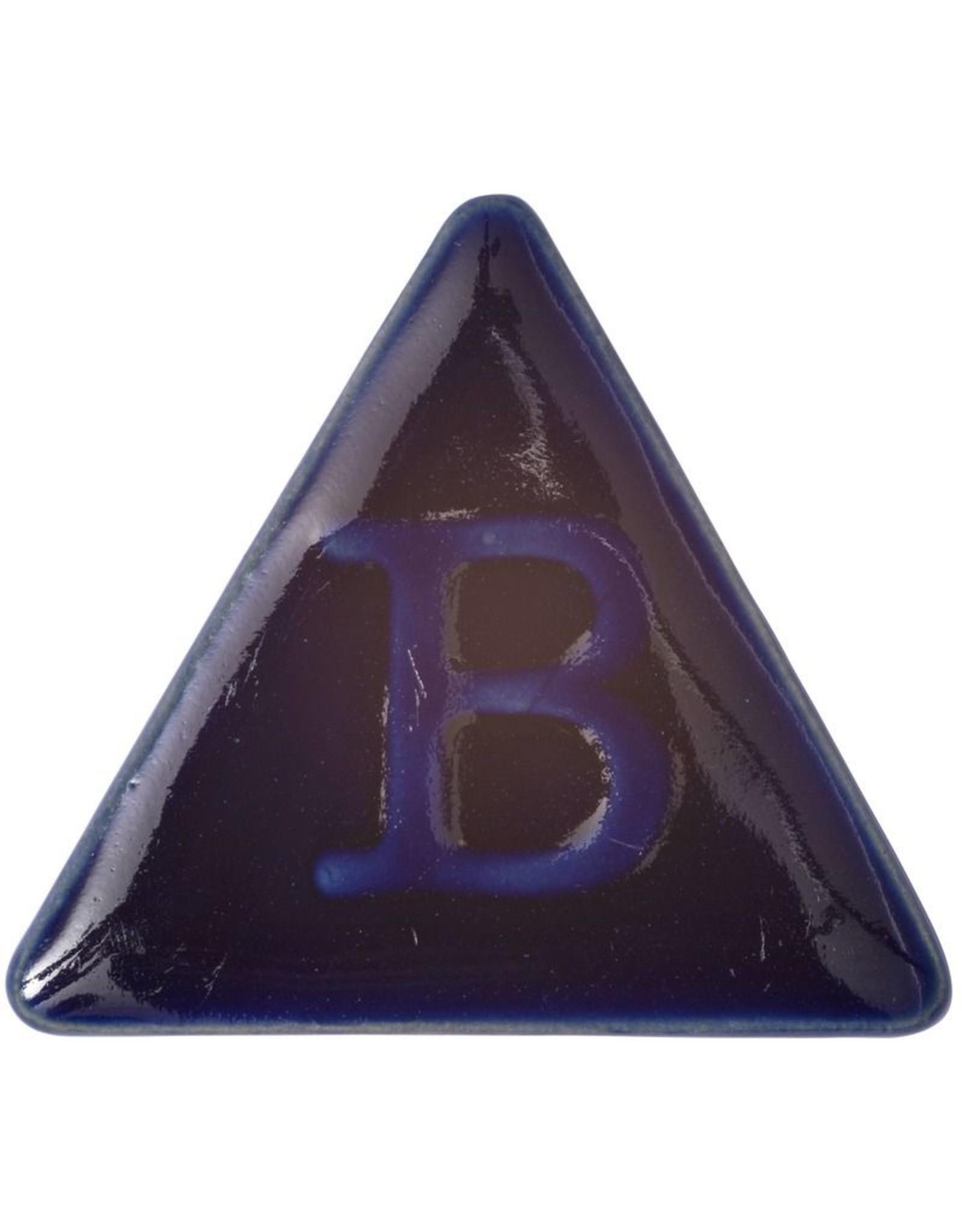 Botz Stoneware Ultramarine - 800ml