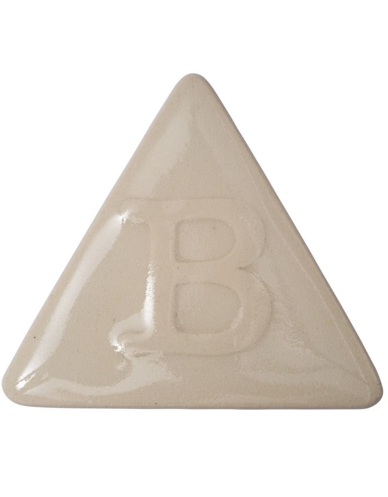 Botz Stoneware Transparent 200ml