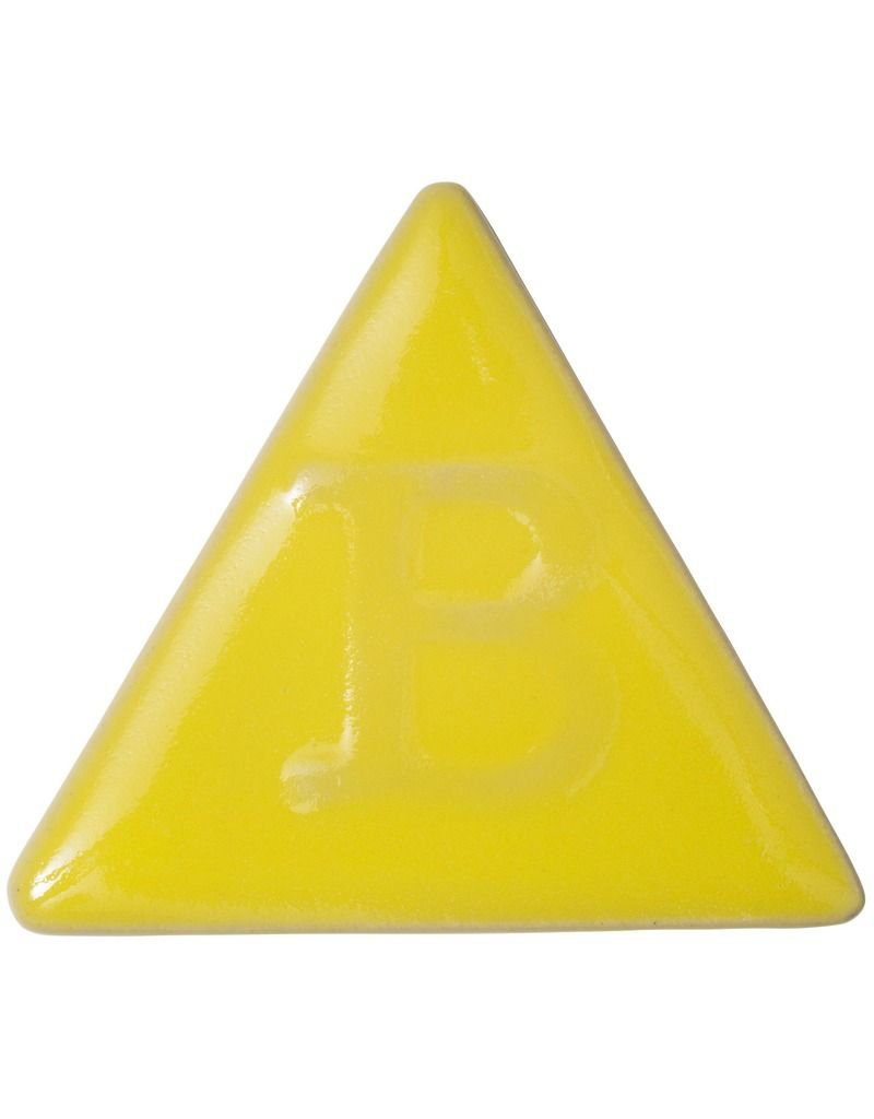 Botz Stoneware Yellow 200ml