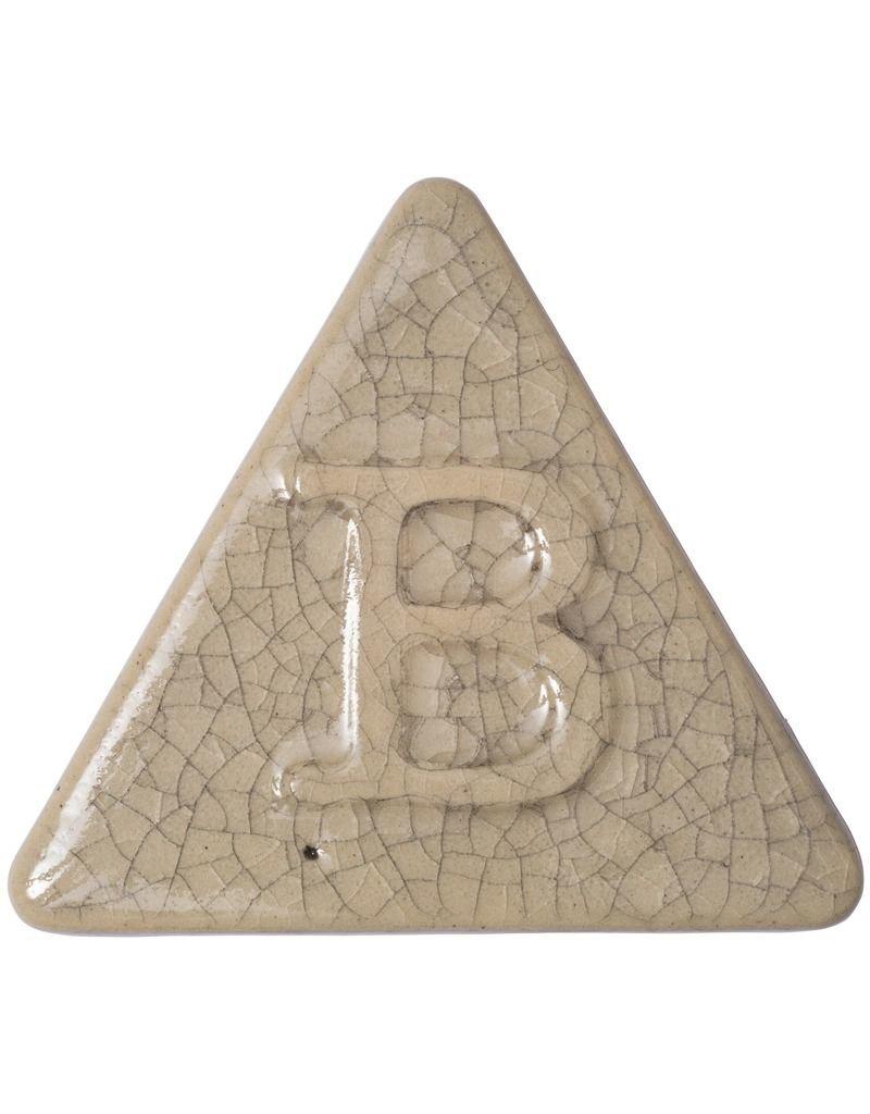 Botz Stoneware Crackle 200ml