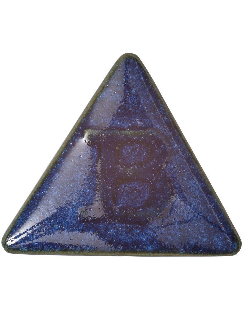 Botz Stoneware Deep Blue 200ml