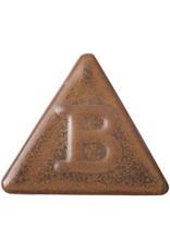 Botz Stoneware Temmoku Brown 200ml