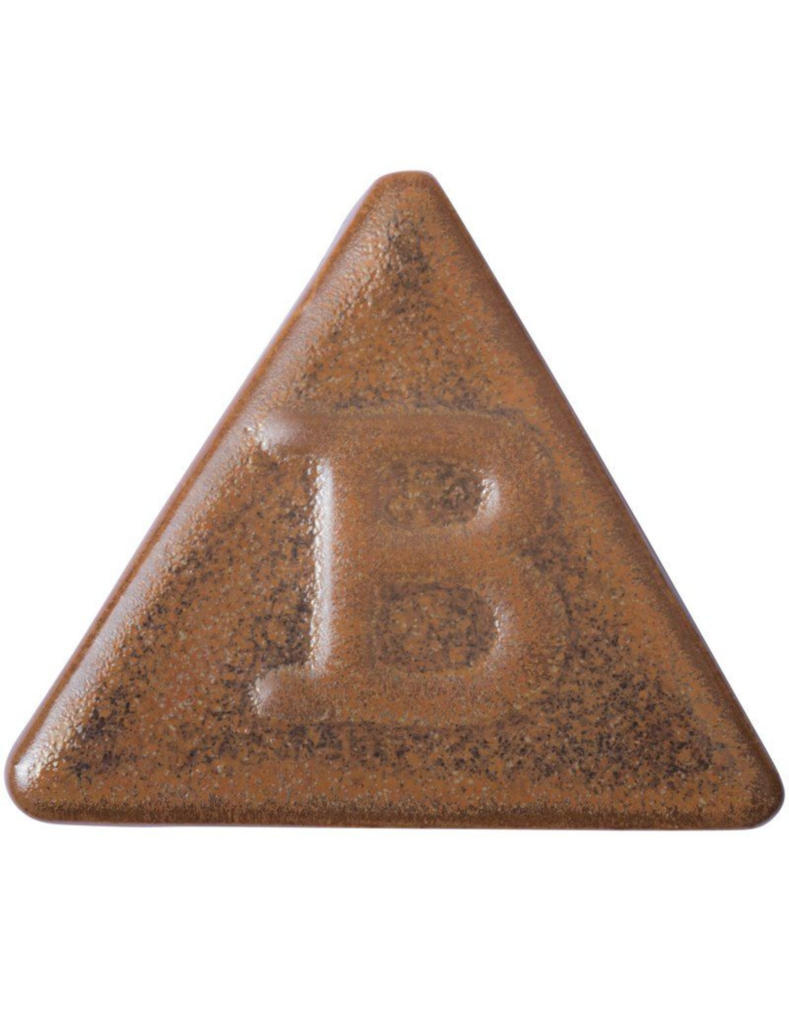 Botz Stoneware Temmoku Brown - 200ml