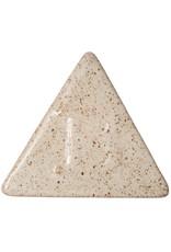 Botz Stoneware Speckled Cream 800ml