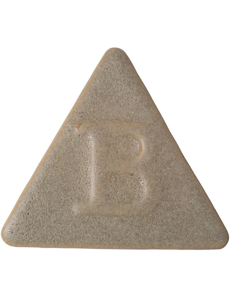 Botz Stoneware Basalt Grey 200ml