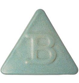 Botz Turquoise Granite - 200ml