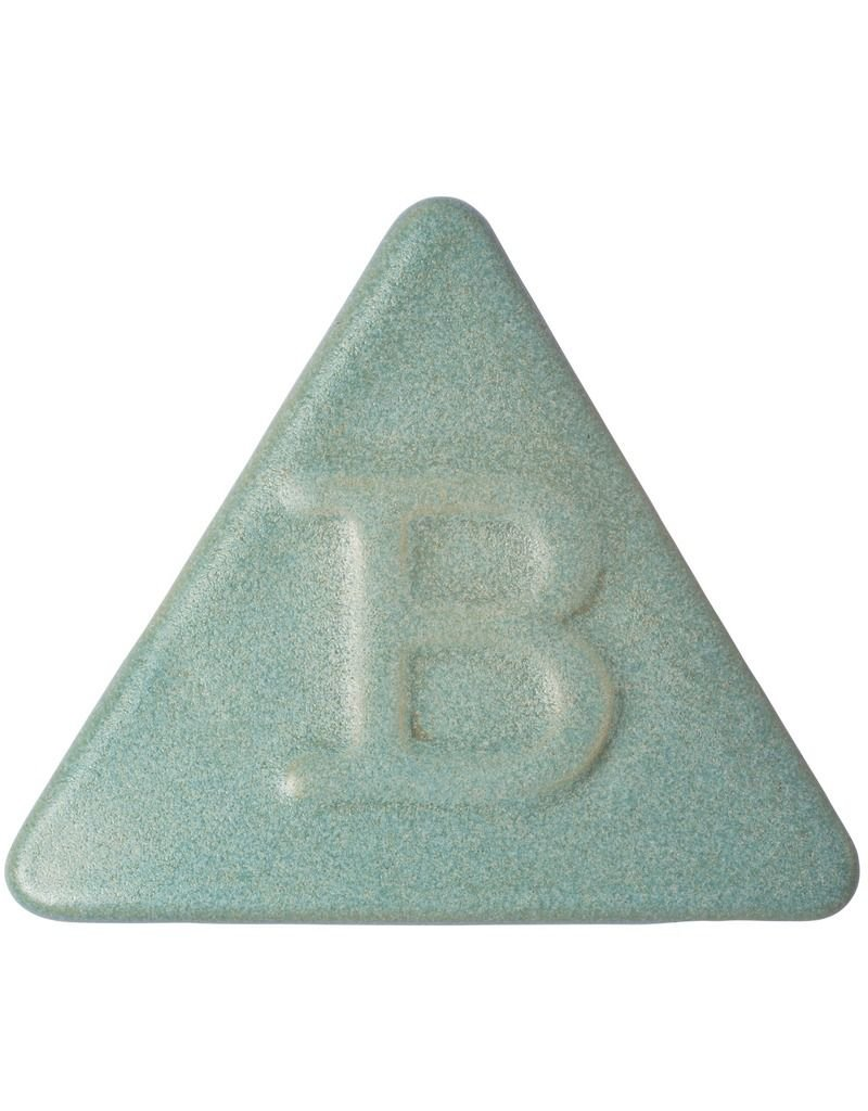 Botz Stoneware Turquoise Granite 200ml