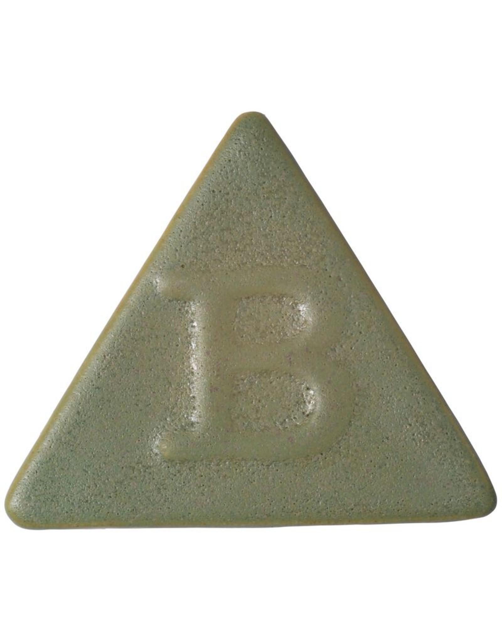 Botz Stoneware Green Granite - 200ml