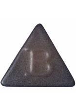 Botz Stoneware Black Granite 200ml