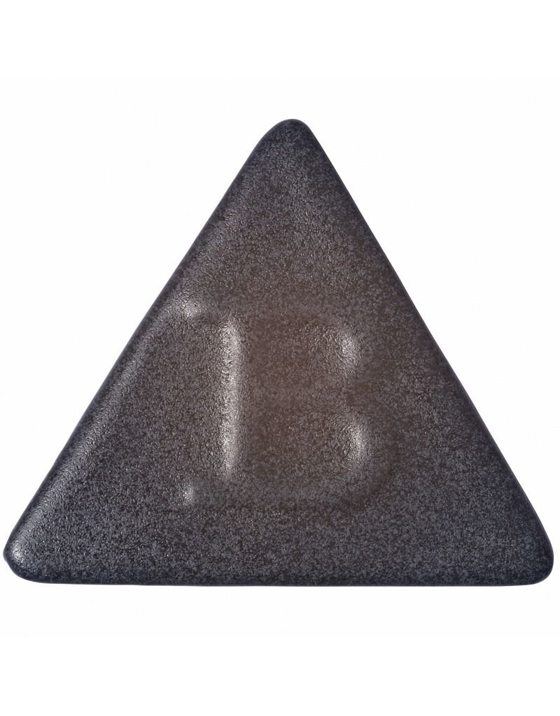 Botz Stoneware Black Granite 800ml