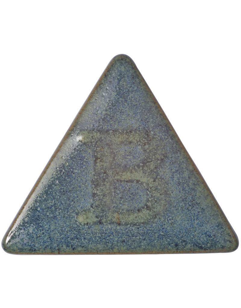Botz Stoneware Blue Grey Speckle 200ml