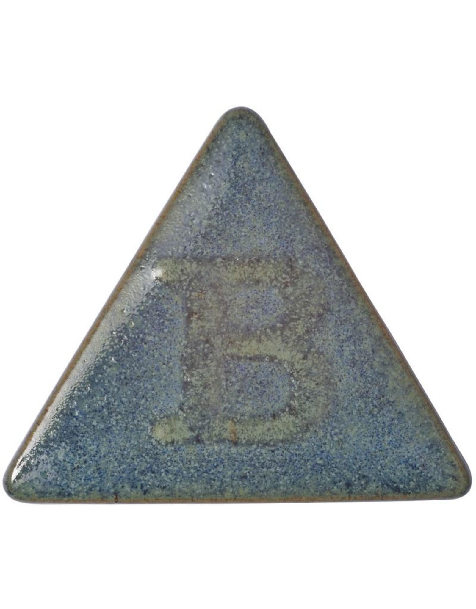 Botz Stoneware Blue Grey Speckle 800ml