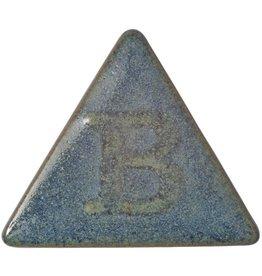 Botz Blue Grey Speckle 800ml