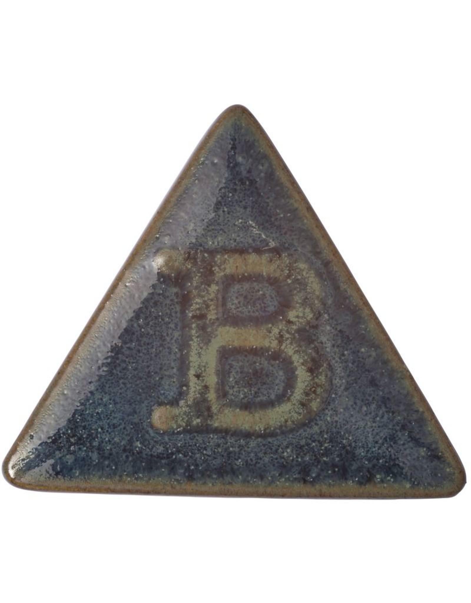 Botz Stoneware Black Blue Speckle - 200ml