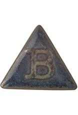 Botz Stoneware Black Blue Speckle 800ml