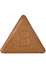 Botz Stoneware Weasel Brown 200ml