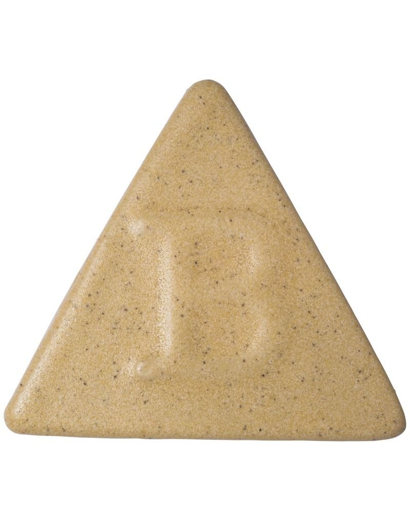 Botz Stoneware Sand Granite 200ml