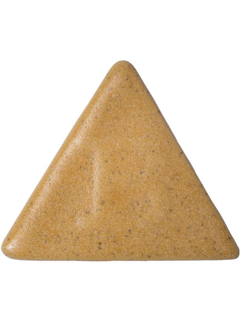 Botz Stoneware Ochre Granite 800ml