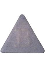 Botz Stoneware Lilac speckle 200ml