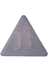 Botz Stoneware Lilac speckle 800ml