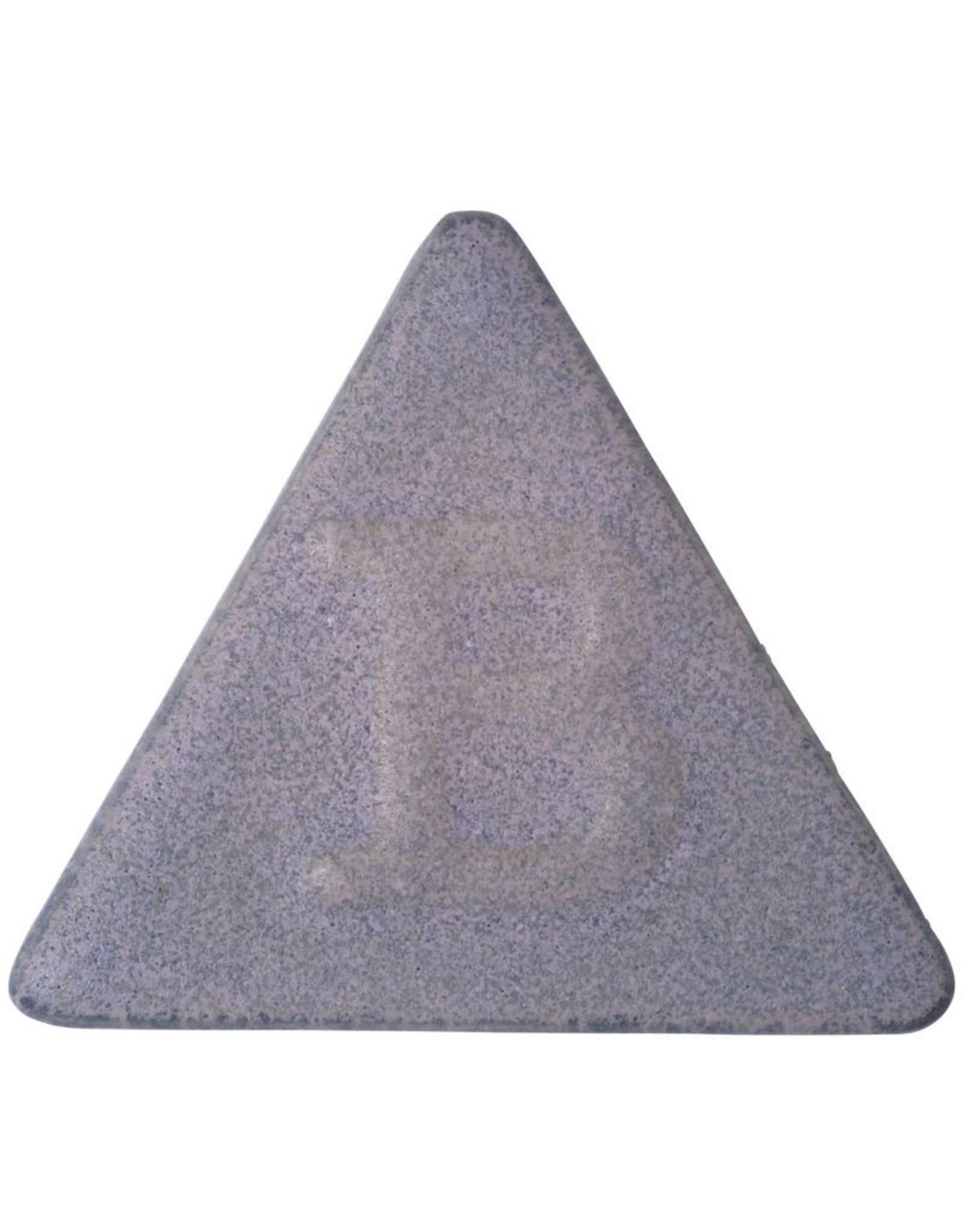 Botz Stoneware Lilac Speckle - 800ml