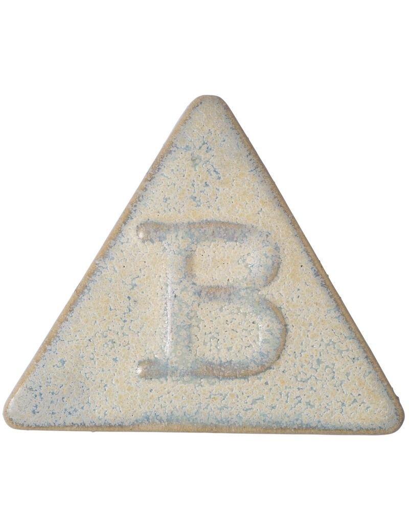 Botz Stoneware Ice Crystal 200ml