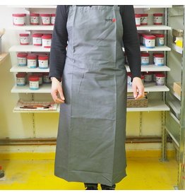 Botz apron 800ml