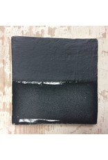 Scarva Black Decorating Slip 5 litre