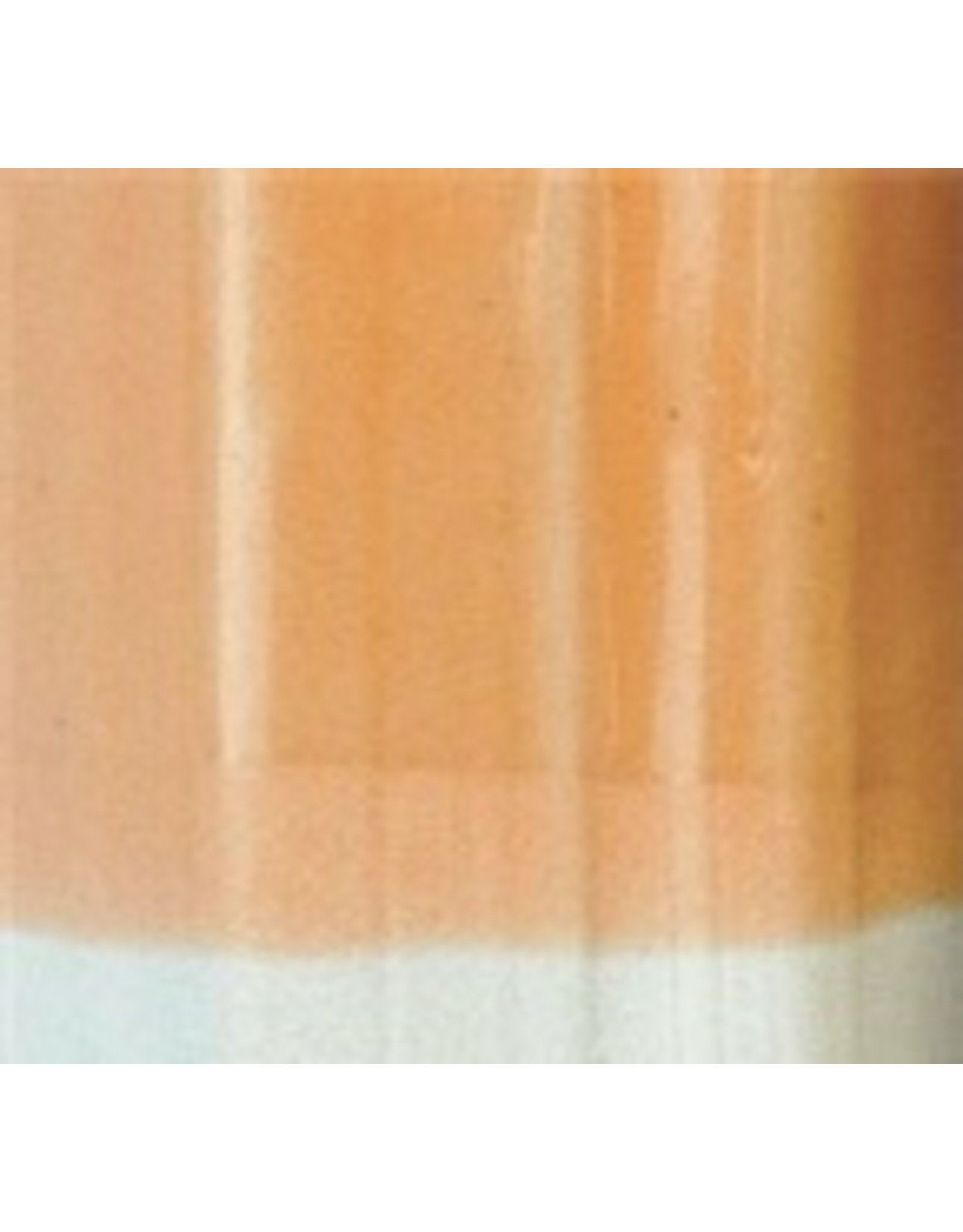 Scarva Intense Orange Decorating Slip 500ml