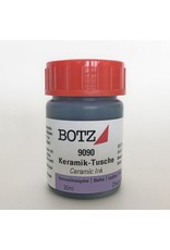 Botz Ceramic Ink 30 ml
