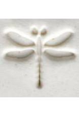 Dragonfly stamp (2.5cm)