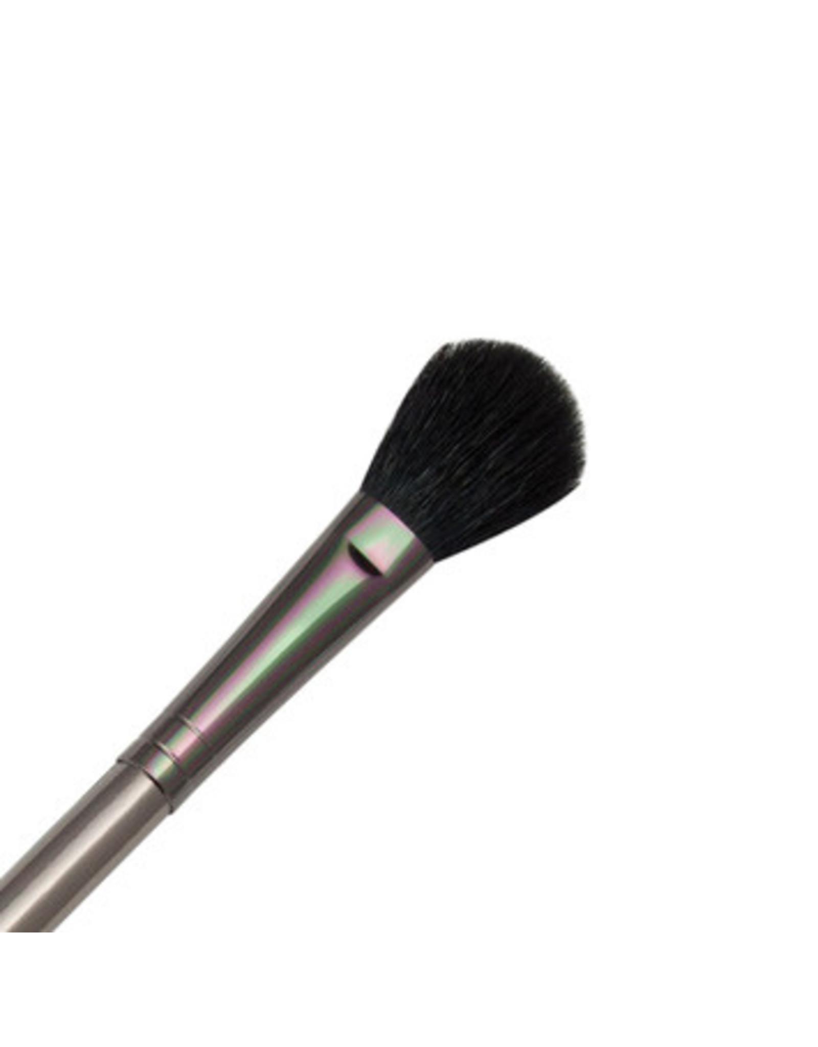 Royal & Langnickel Zen 83 Series Black Goat Mop 12mm brush