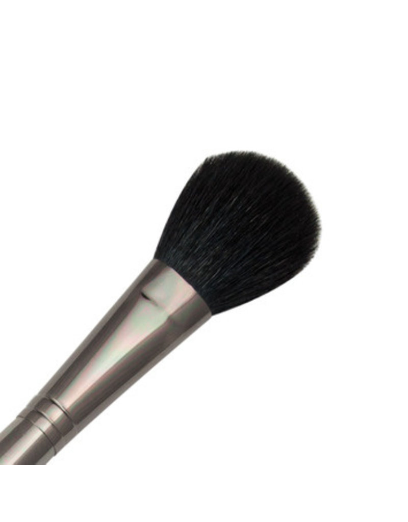 Royal & Langnickel Zen 83 Series Black Goat Mop 18mm brush