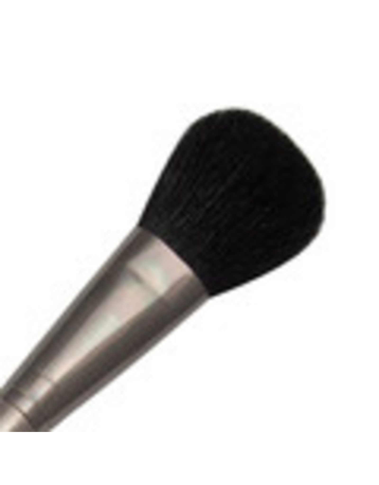 Royal & Langnickel Zen 83 Series Black Goat Mop 25mm brush