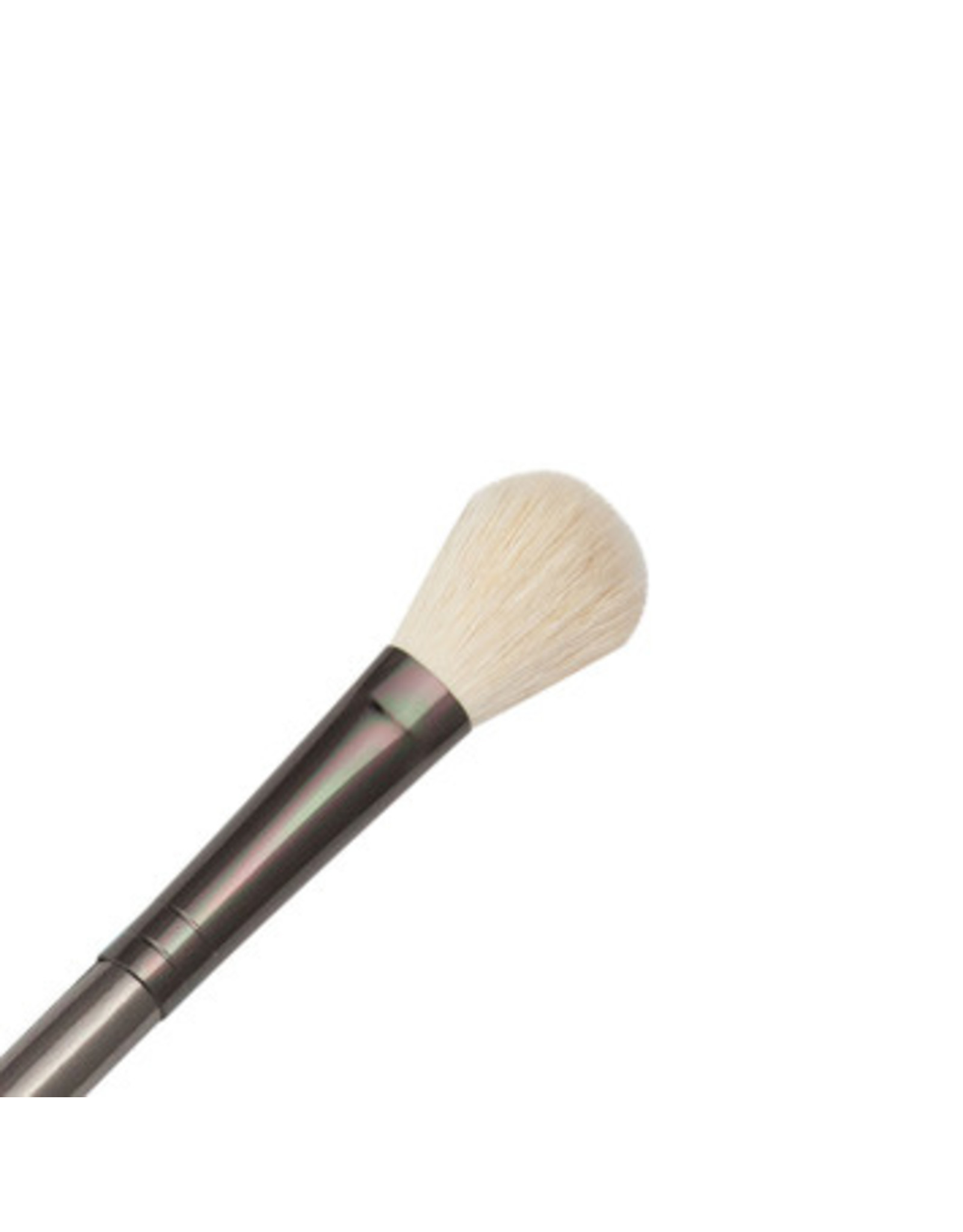 Royal & Langnickel Zen 83 Series White Goat Mop 12mm brush