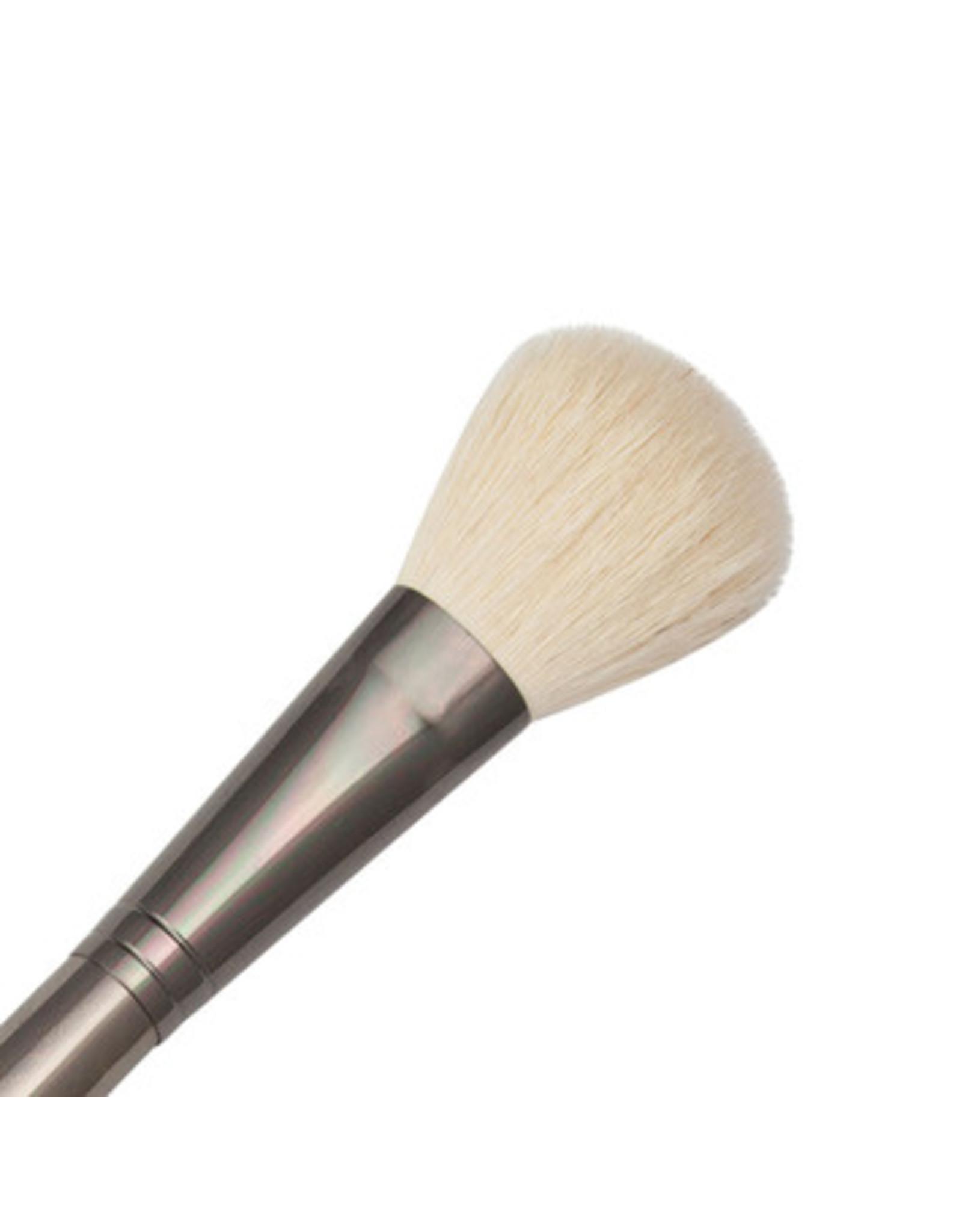 Royal & Langnickel Zen 83 Series White Goat Mop 18mm brush