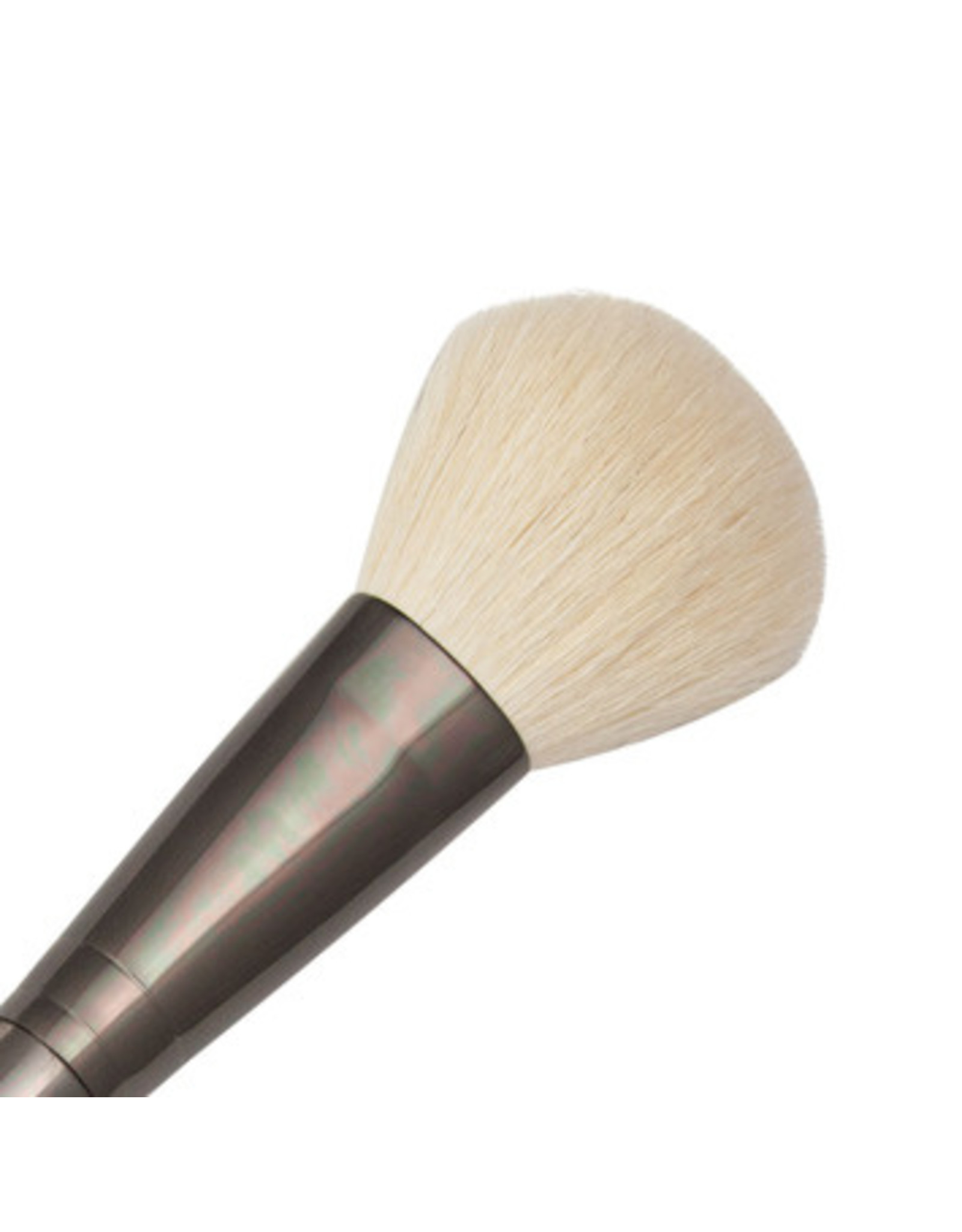 Royal & Langnickel Zen 83 Series White Goat Mop 25mm brush