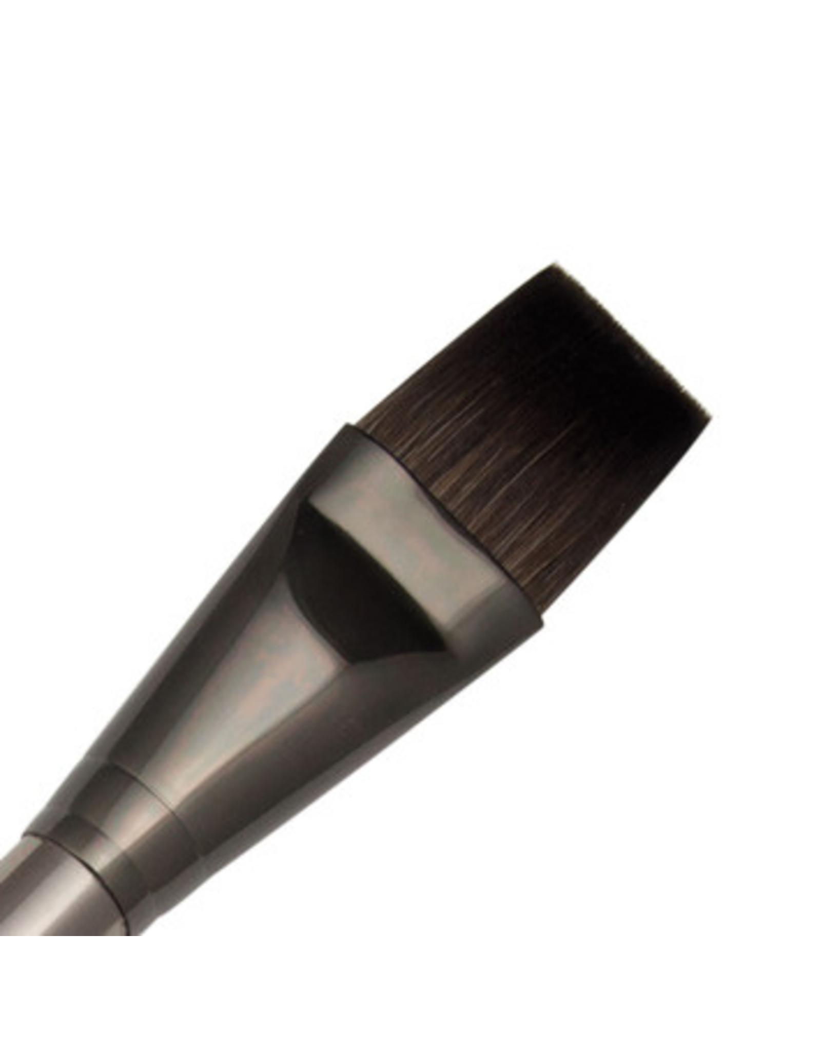 Royal & Langnickel Zen 83 Series Wash 25mm brush