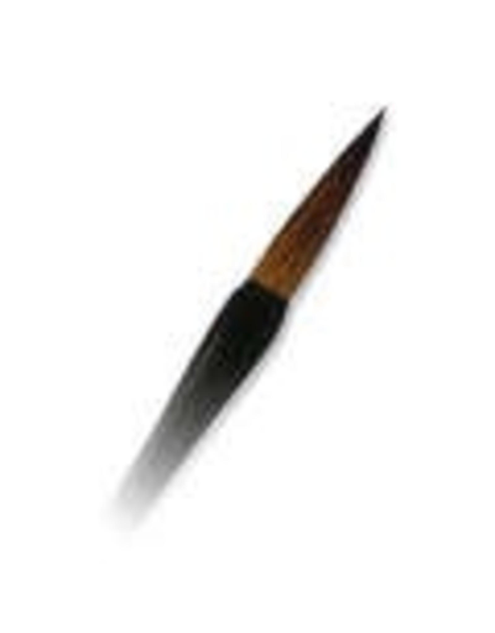 Royal & Langnickel Mr Big Sweep Brown hair size 33