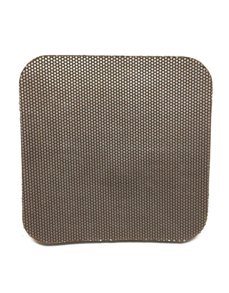 Diamond Core Tools flexible Diamond Pad 800 grit