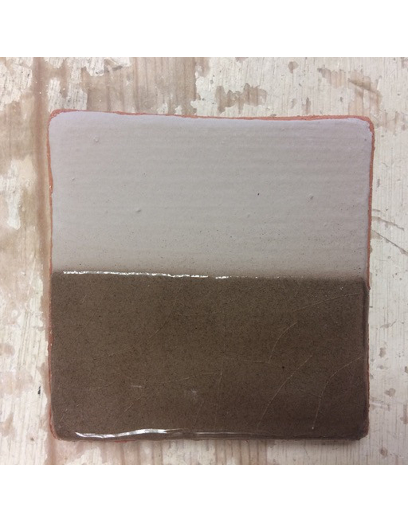 Scarva Shoveller Brown Decorating Slip 5 litre