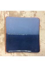 Scarva Scaup Blue Decorating Slip 5 litre