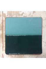 Scarva Mallard Green Decorating Slip 5 litre