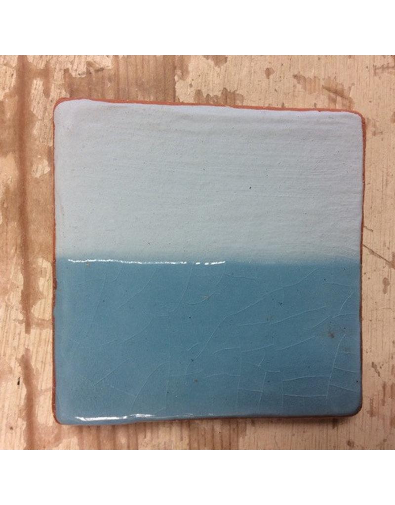 Scarva Discus Blue Decorating Slip 5 litre