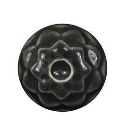 Amaco Celadon Charcoal
