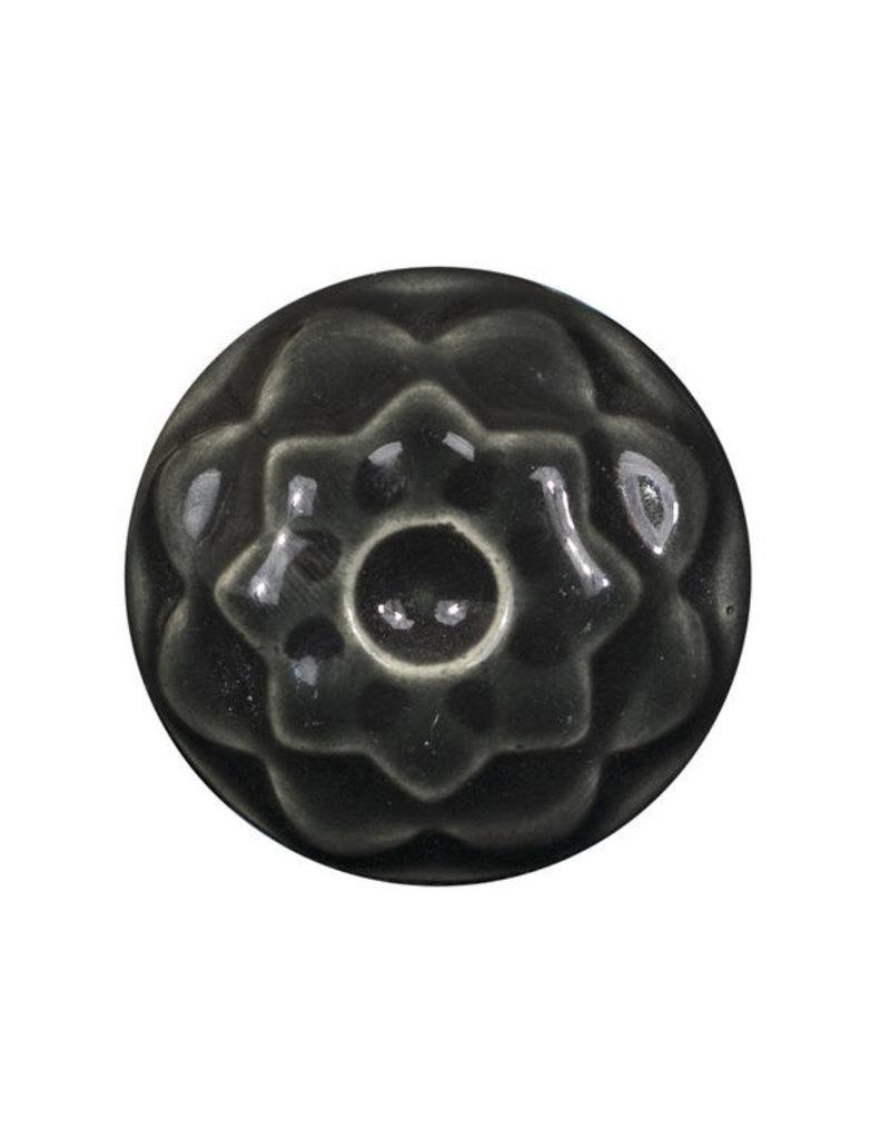 Amaco Amaco Celadon Charcoal 1200˚C- 1240˚C 473ml