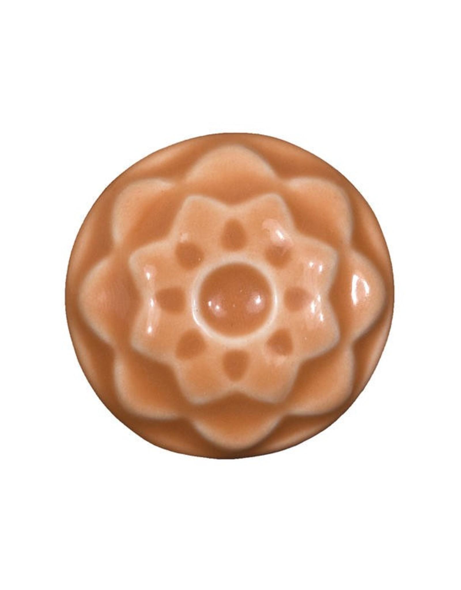 Amaco Amaco Celadon Tangelo 1200˚C- 1240˚C 473ml